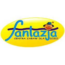 nowe_logo_fantazja_v4_small