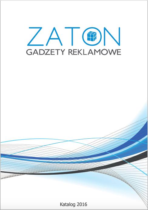 zaton-ebook