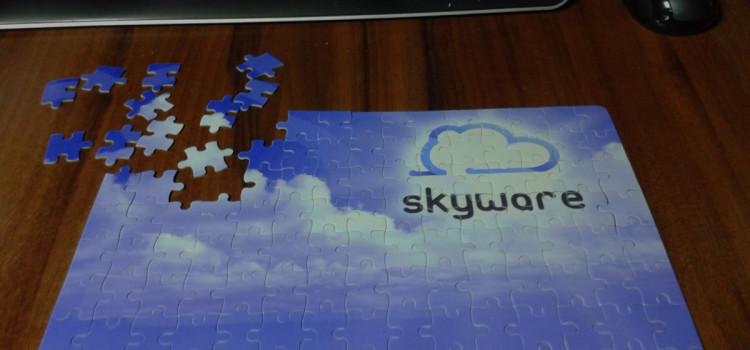 zaton_pro_gadzety_reklamowe_producent_puzzle_nadruk